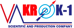 Krok-1, Scientific production company