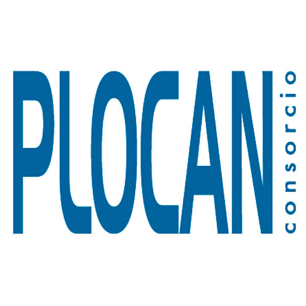 Plocan