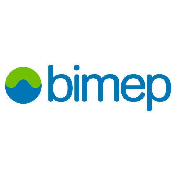 Biscay Marine Energy Platform