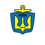 National University of Shipbuilding