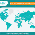 Water ChangeMakers